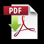PDF-download-icon